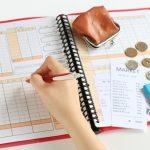 節約術と貯金|お金と本で学ぶ収入が増える本当の節約
