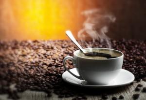 126064__table-grain-saucer-cup-spoon-coffee-drink-smoke_p
