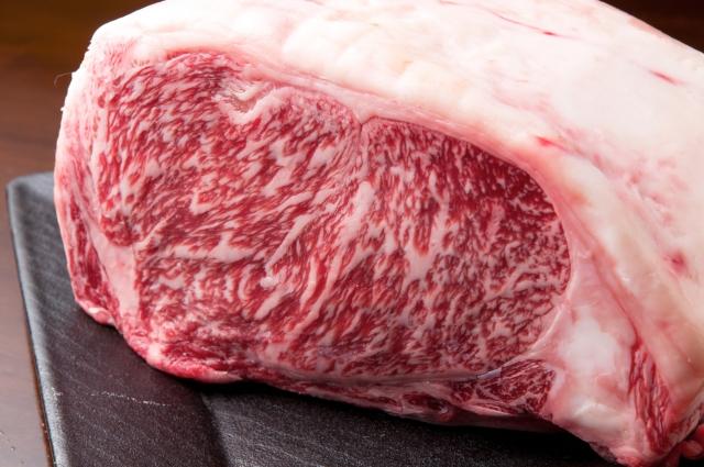 牛肉|赤身肉を食べて代謝をUP!体を温め、鬱や冷え性予防にも