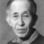 """木内克の彫刻が""""ノリノリ""""!テラコッタを日本に持ち込んだ彫刻家!"""