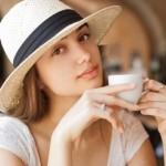 ニ日酔いにはコーヒーを!~カフェイン効果で頭痛の原因を取り除く~