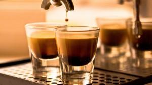 20131221_espresso
