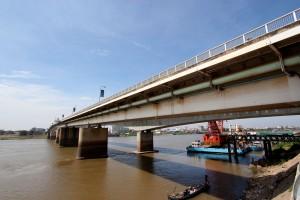 20150219_Bridge1