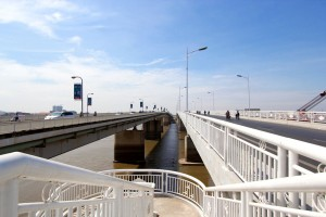 20150219_Bridge2