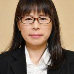 門田節代さんがNHKをぶっ壊す!NHKから国民を守る党