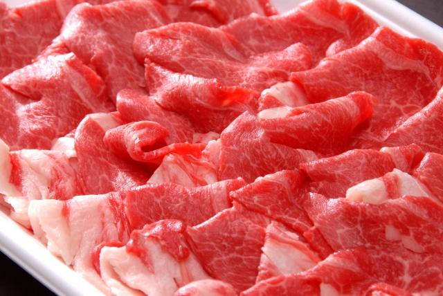 ブタニク【豚肉】|ビタミンB1が食品の中でトップクラス!