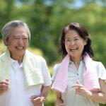 年齢とともに疲れやすくなった身体を癒すイミダペプチド