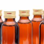 疲労回復に効く薬!栄養ドリンクやサプリの飲み過ぎに注意