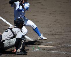 高校野球記念日|木製バットから金属バット解禁へ