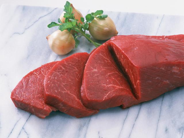 牛肉を食べて痩せる!?赤身肉ダイエットとは?発がん性は大丈夫?