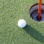 ゴルフルール改正|知っておかないと事故する新規則