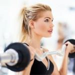 コーヒーと筋肉~カフェインは運動持続時間を延ばし疲労回復を促進する効果がある~