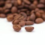 コーヒー豆を知る!~コーヒー豆を理解して美味しいコーヒーを~