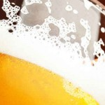 【驚愕】ビールが清涼飲料水!?ロシアでは酒ではない ~ロシア連邦議会下院が法律を改正~
