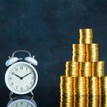 お金持ちと金貸し|お金が集まる理由と景気の影響