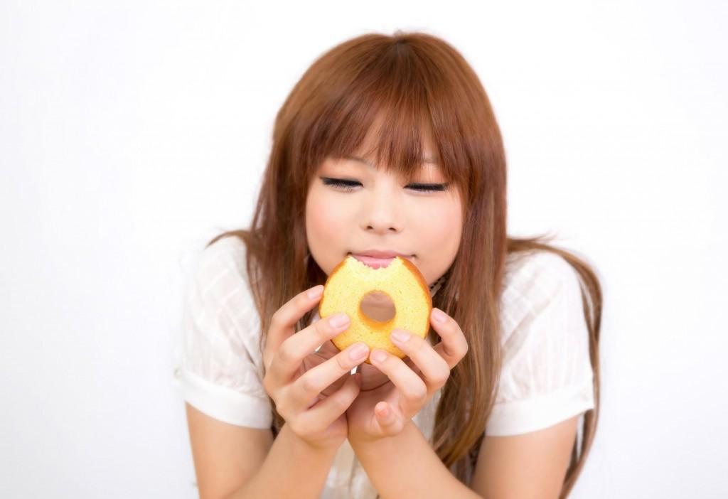 脳の機能を活性化する食材とは~各食材の利点を考える~