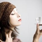 コーヒーが糖尿病に効果あり!?~すでに糖尿病を発症している方の上手なコーヒーとのお付き合い~