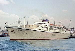 -Oceanos-_-_Piraeus,_1986