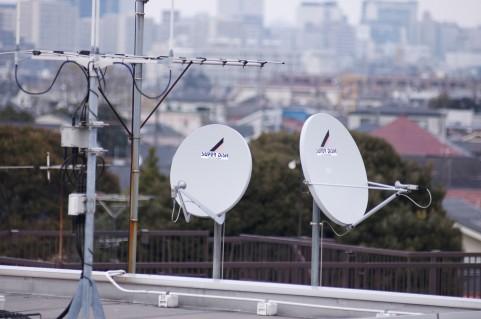 NHK受信料の全世帯義務化!裁判も!ネットと同時放送で放送法を改正
