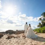 HISが企画したハワイ結婚式プランがキャンセル