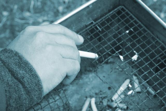 受動喫煙が有害であるというのはウソだった~JC訴訟和解が成立~
