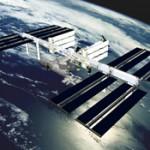 ISS国際宇宙ステーションを見よう!内部の大きさと各国の役割。乗組員が無事帰還!日本もがんばっています!