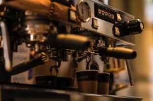allpress-espresso_g06-810-538