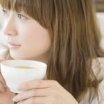 コーヒーポリフェノールの健康効果!~花粉症に効果あり!?抗酸化作用で2型糖尿病、動脈硬化、肝疾患予防に効く~