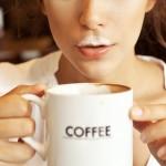 コーヒーポリフェノールが肝臓に効果あり!~脂肪肝や肝硬変など生活習慣病の予防に効く!健康飲料~