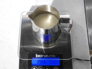 milk-step01