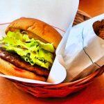 ハンバーガーの日|日本マクドナルドの誕生