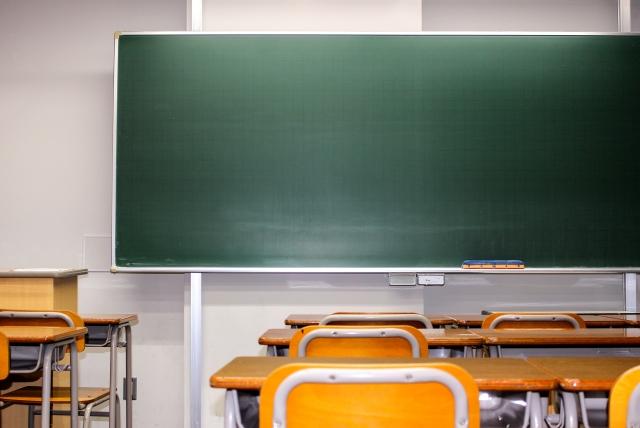 女性教師が元生徒にわいせつ行為をすると逮捕されるのか?群馬県事件