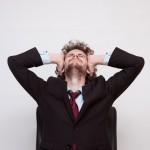 オフィスワークの効率を上げるにはプライベートタイプがおすすめ~オープンタイプでは集中力や健康が低下する~