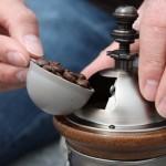 コーヒーミルの挽き方と味の違い~最高の1杯のために道具によって挽き方を選ぶ~【保存方法の動画あり】