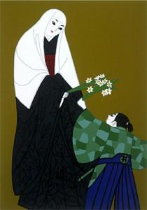 jirohosi