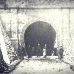 常紋トンネルとタコ部屋労働者の人骨~人柱の心霊の可能性も~