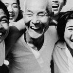 金栗四三~消えた日本人ランナー!54年8ヶ月6日5時間32分20秒379のマラソン~箱根駅伝の生みの父