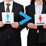 男性と女性お酒が強いのはどっち?~酒豪を決めるアルコール遺伝子と男女での影響の違い~