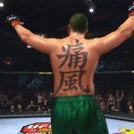 外国人がよく間違える漢字|タトゥーに七輪と彫ったアリアナ・グランデ