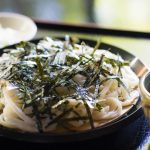 加須うどんの日|加須の郷土料理と美味しい食べ方
