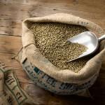 コーヒー豆の保存方法~密閉容器と冷蔵庫、生豆は麻袋がおすすめ~