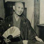 熊沢天皇騒動~譲位を求めた自称天皇熊沢寛道と明治天皇出生の謎~