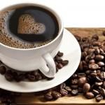 アディポネクチンの効能と増やす方法!検査でわかるメタボ予防と増やす食材!コーヒーが効果的?ためしてガッテンでも紹介