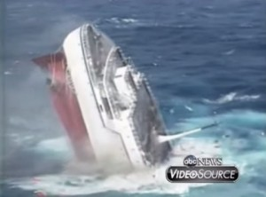 oceanos-sinking01-480x355