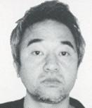 岡本公三(50歳当時)