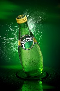 perrier-33cl-owg-plain-beauty-shot
