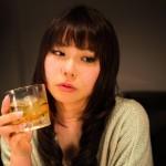 アルコール依存症の若年化が社会問題に! ~薬物依存症の精神疾患であると認識する~