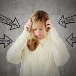 ストレス新解消法|科学的に説明出来ないから苛立ちを感じる