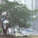 台風24号|大阪への影響 ~テレビを見ない方へ~