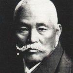五寸釘寅吉事件~日本の刑務所史上、最多の脱獄王~